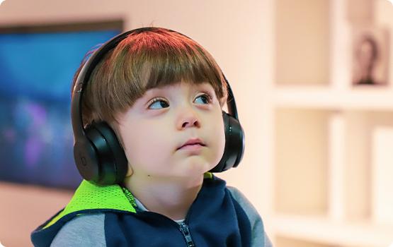 MARC Head Start Disabilities
