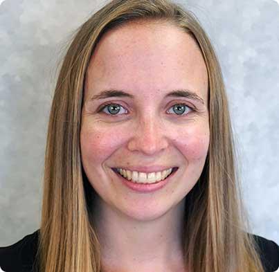 Kate Jacquin