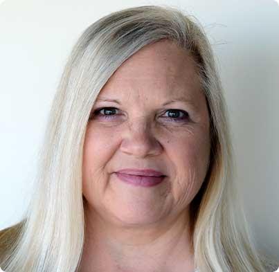 Kathy Waage