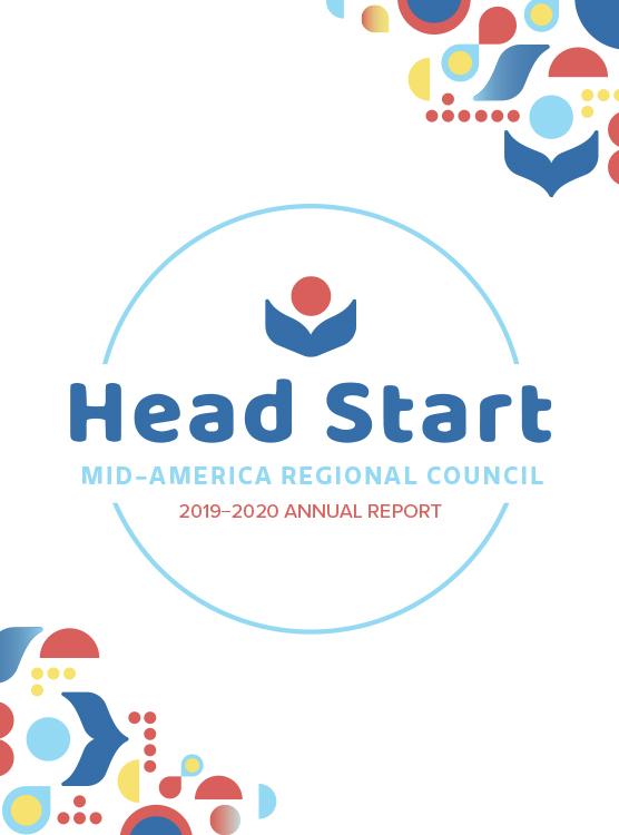 MARC Head Start Annual Report